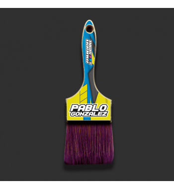 Custom Brush 75mm