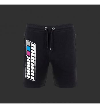 Pantalones cortos Mugen