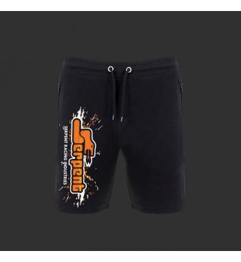 Pantalones cortos Serpent
