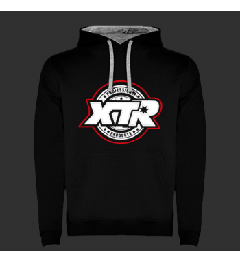 Customized Sweatshirt XTR