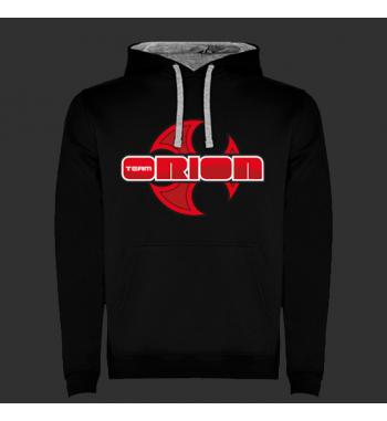 Customized Sweatshirt Orion