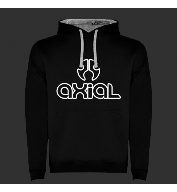 Customized Axial Sweatshirt