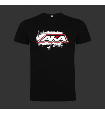 Custom Design 2 AKA T-Shirt