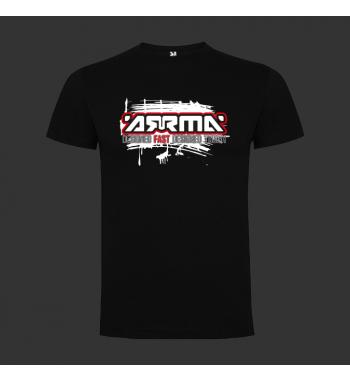 Custom Design 2 ARRMA T-Shirt