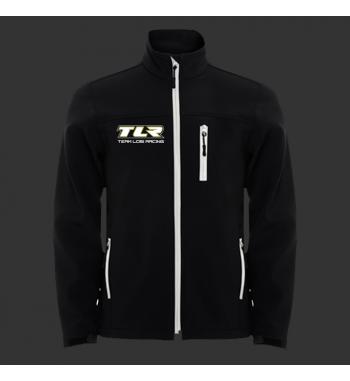 Custom Team Losi Jacket