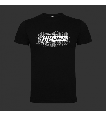 Custom Design 1 HB Racing Shirt