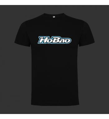 Camiseta Personalizada Hobao