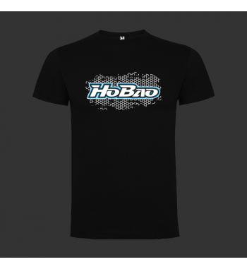 Camiseta Personalizada Hobao Diseño 1