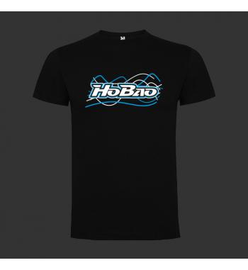 Camiseta Personalizada Hobao Diseño 4