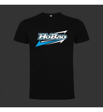 Camiseta Personalizada Hobao Diseño 5