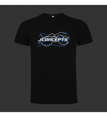 Custom Design 4 JConcepts Shirt