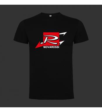 Camiseta Personalizada Novarossi Diseño 5