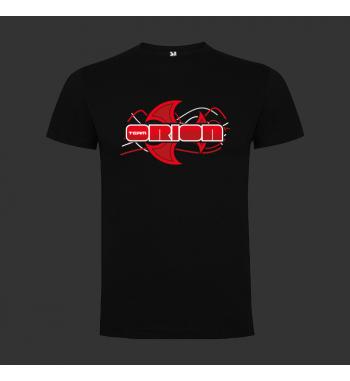 Custom Design 4 Orion Shirt