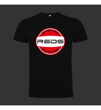 Custom REDS T-Shirt