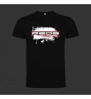 Custom Design 2 REDS T-Shirt