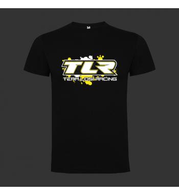 Custom Design 3 Team Losi TLR T-Shirt