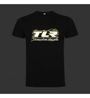 Custom Design 4 Team Losi TLR T-Shirt