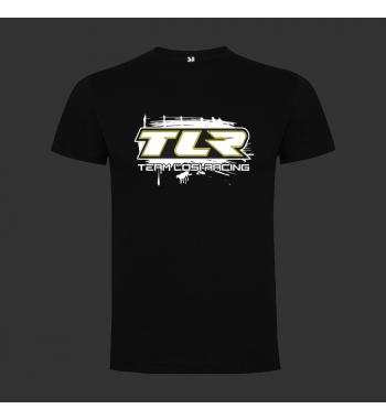 Custom Design 2 Team Losi TLR T-Shirt
