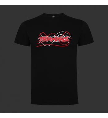 Custom Design 4 Traxxas Shirt