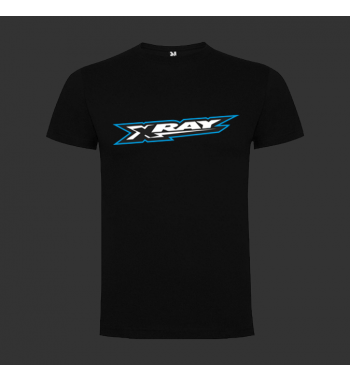 Camiseta Personalizada XRay