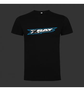 Custom XRay T-Shirt