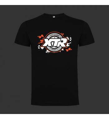 Custom Design 3 XTR T-Shirt