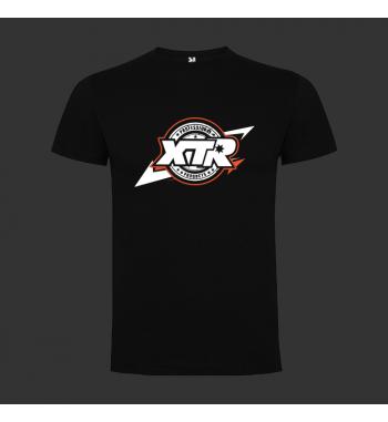 Camiseta Personalizada XTR Dsieño 5