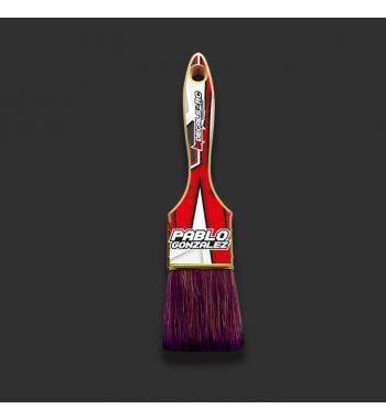 Custom Brush 45mm