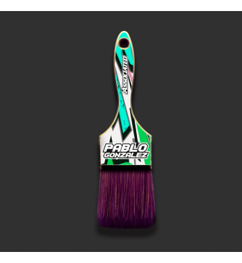 Custom Brush 55mm