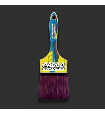 Custom Brush 75mm