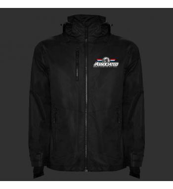 Custom Associated Coat