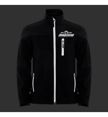 Custom Associated Jacket