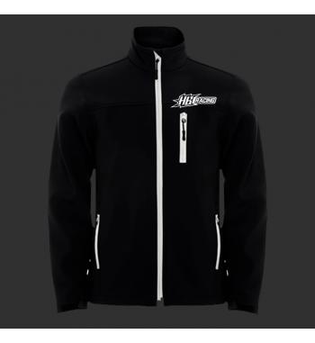 Custom HB Racing Jacket