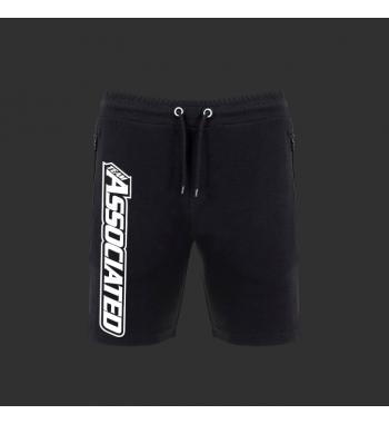 Associated shorts