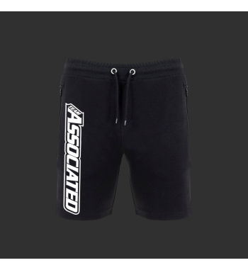 Pantalones cortos Associated