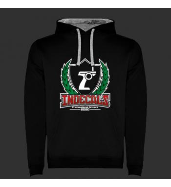 Indecals Design 3 Sweater
