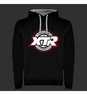 Customized Sweatshirt XTR