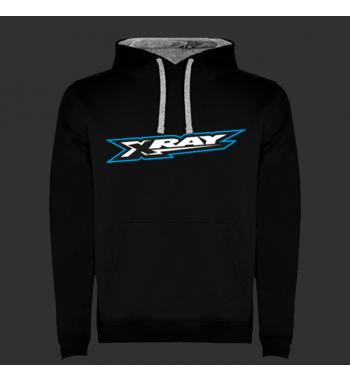 Sudadera Personalizada XRay