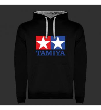 Customized Sweatshirt Tamiya