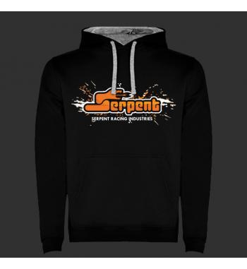 Customized Sweatshirt Serpent
