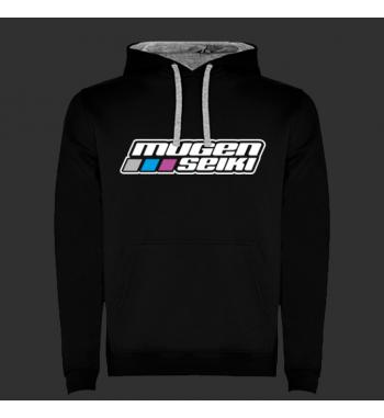 Customized Sweatshirt Mugen