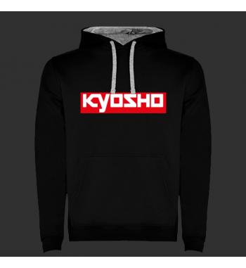 Customized Sweatshirt Kysoho
