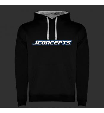 Customized Sweatshirt JConcepts