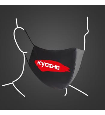 Kyosho Mask