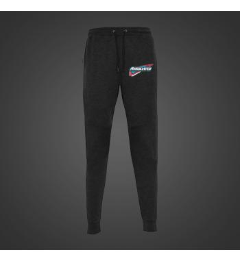Associated Long Pants