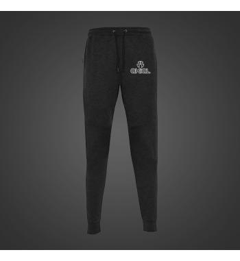 Axial Long Pants