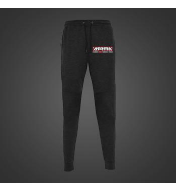 Arrma Long Pants