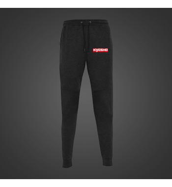 Kyosho Long Pants