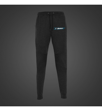 XRay Long Pants
