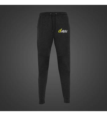 Alpha Long Pants